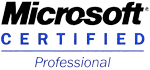msCertified.png