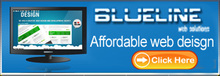 Blueline Web Solutions
